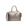 women mango leather handbags bag desigual women tote bag hobo bag desigual designer handbags trapeze bolso desigual women envelope clutch gold clutch prado