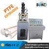 High Output PTFE Teflon Ram Extruder Machine