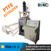 Best Price Chinese PTFE Teflon Ram Extruder Machine