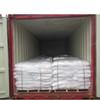 Aluminium potassium sulfate pure natural