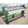 Automatic Double Side Laminating Machine with CE