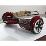Max speed 15Km/h two wheel self balancing electric scooter