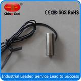 P40/20 12V 24V DC Electromagnet Lift