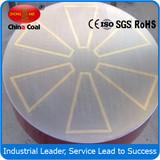 RMC300 Circular Dense Permanent Magnetic Chuck
