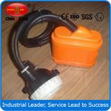 HK273 1W Mining Light Miner Lamp