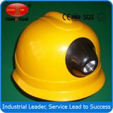 Bk1000 Cordless 1W LED Cap Lamp,