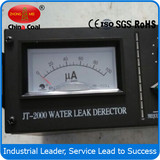 Ultrasonic Ground Water Pipe Detector JT2000 in good price