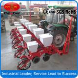 Good performance 2BFY-4 corn planter seeder