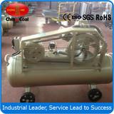 CCSZ Belt-Driven Piston Air Compressor