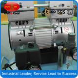 DA5001 Oil Free Dental Air Compressor