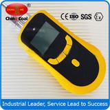 HD900 4in1 gas detector