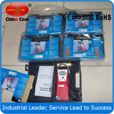 Combustible Gas Detector 8800A+