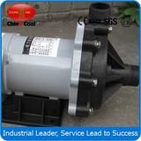 MP magnetic drive pump