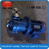CQB mini magnetic drive pump