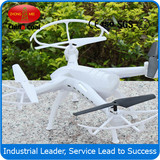 Remote  Control  Plane  Drones  with  HD  Camera  and  GPS