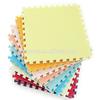 NF303012M-EVA foam mesh carpet flooring tiles