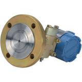 Rosemount 1151LT Level Transmitter