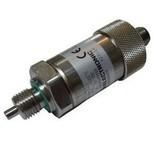 Hydac Temperature Transmitters