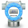 Honeywell Temperature Transmitter