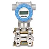 Honeywell pressure transmitters