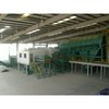 Municipal Solid Waste (MSW) Management Plant