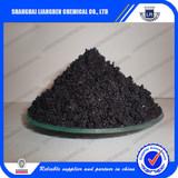 99% chromium nitrate chromium plating