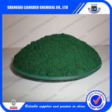 98% chromium chloride