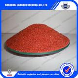 cobalt sulfate manufacture in china