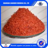cobalt (II) nitrate