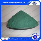 98% basic chromium sulphate