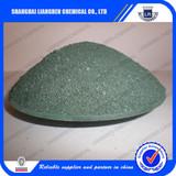 Chromium acetate 98%