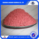 Cobalt acetate 98%min