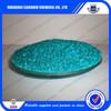 Nickel sulphate hexahydrate 98%min