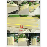 ML12 TWO COLOUR DRINKING STRAW EXTRUDER
