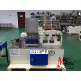 ML31B HIGH-SPEED STRAW SINGLE AUTO PACKING MACHINE