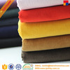 CHINA HOT SALE 16s*16s 72*130 cotton corduroy fabric