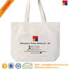 high density thin polyester cotton canvas fabric to make bags