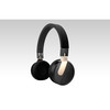 WinnerShine HB701 Bluetooth Headphones - Make It Different