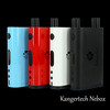 2015 new vape Kanger Nebox