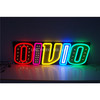 LED FLEX NEON SIGN