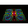 Butterfly Neon sign for different themes