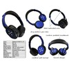 Bluetooth Stereo bass headphone