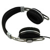 Stereo bass headphone mp3 mp4 pc Multimedia