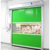 H-3000 Clean room high speed door