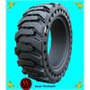 Skid steer tires for skid steer loader bobcat and cat loaders