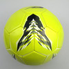 WHOLESALE COLORS GOOD QUALITY SOCCER BALL