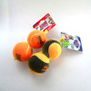 Wholesale pet toy tennis ball