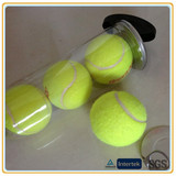 ITF Approved Tournament Tennis Ball