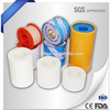 Zinc Oxide Adhesive Plaster CE FDA approved