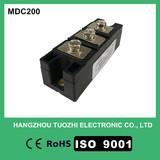 Rectifier Module 200a 1600v MDC200-16